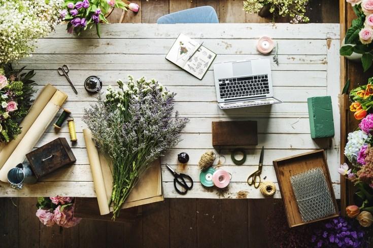 mademoiselle-coocinelle-blog-green-blogueuse-mode-ethique