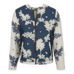 bleu-tango-mode-ethique-teddy-reversible-motif-fleurs-japonaises