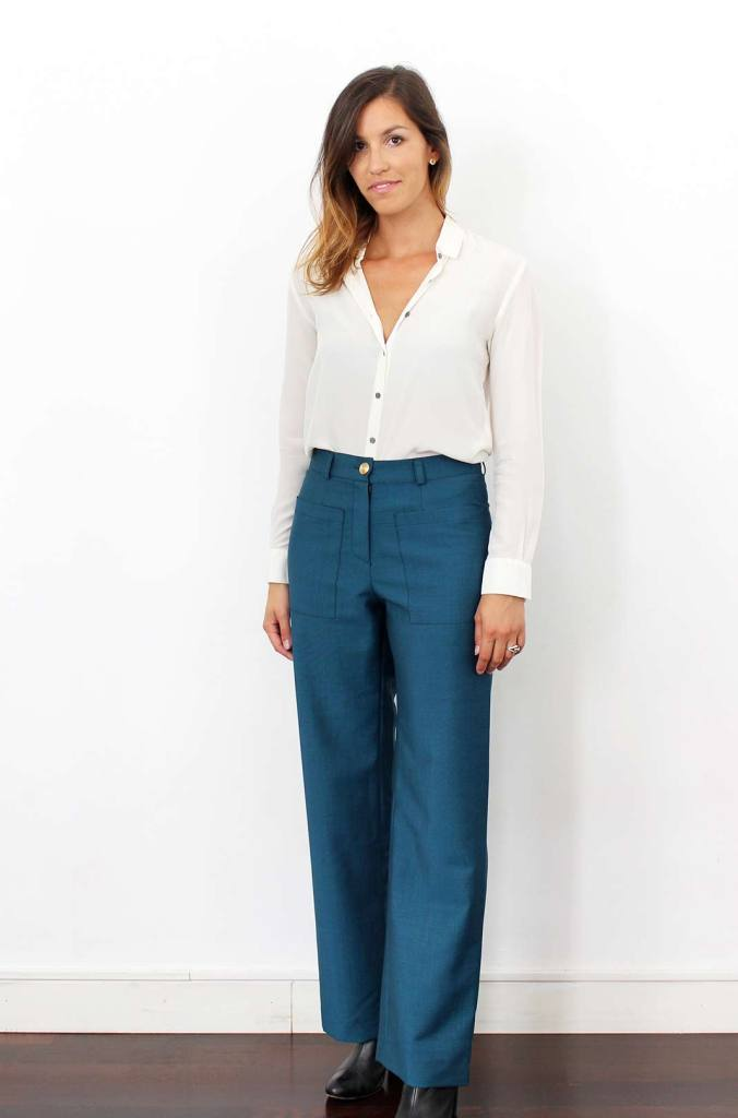 atode-caroline-zalesky-mode-responsable-pantalon-made-in-france