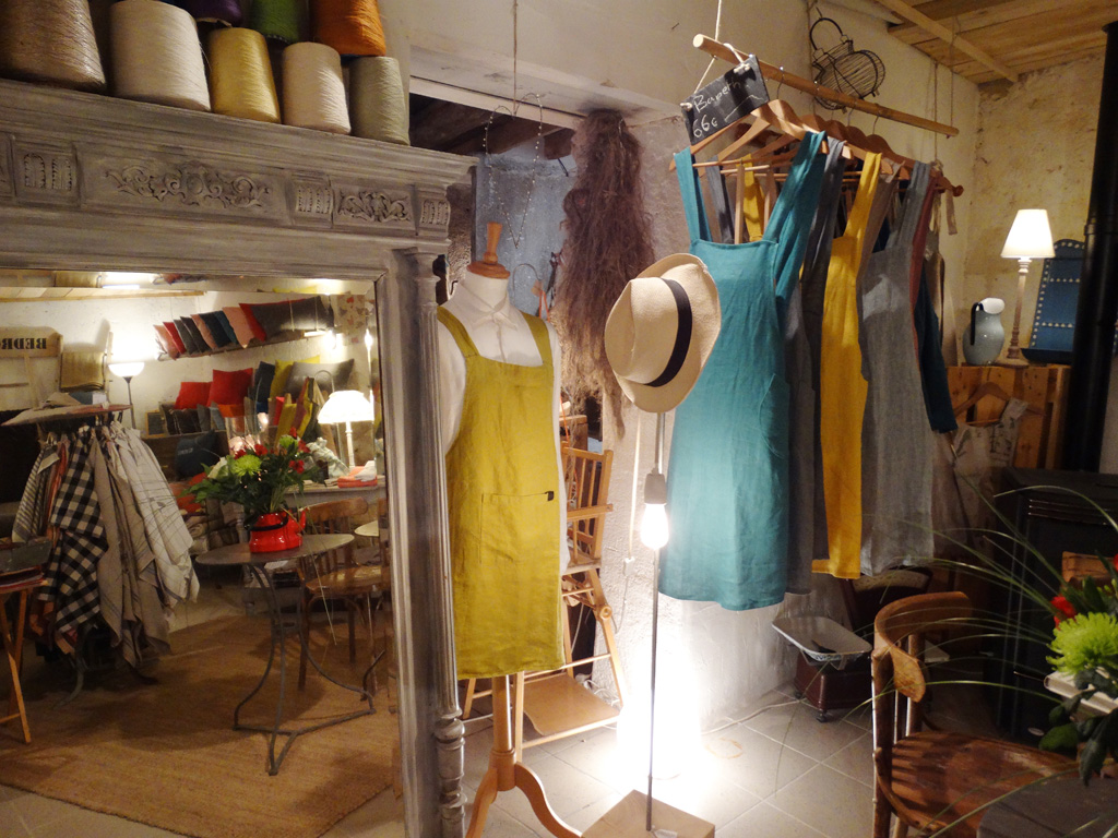 lin-ou-l-autre-boutique-corconne-vetements-made-in-france