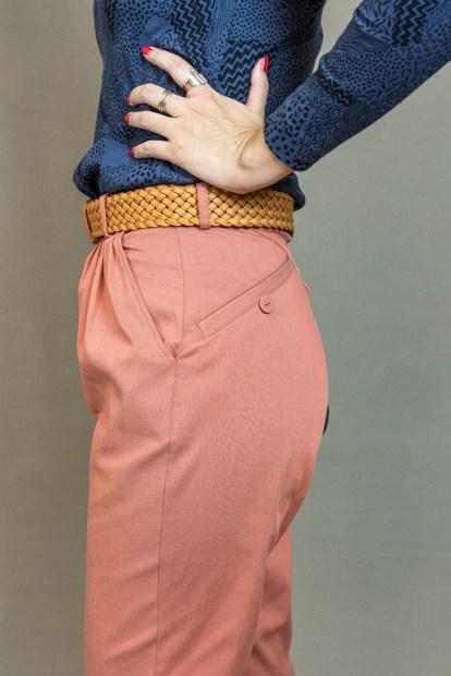 ceinture-vegan-vetements-ecoresponsables-les-3-L-annuaire-mode-ethique