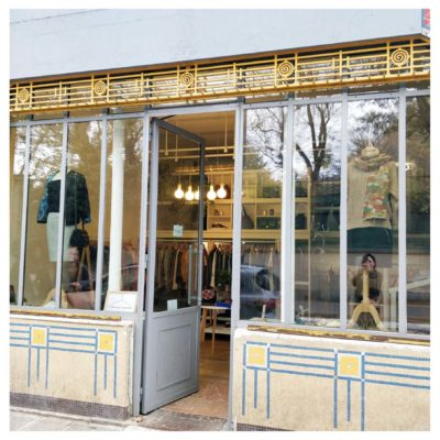 dressing-responsable-boutique-paris-annuaire-mode-ethique