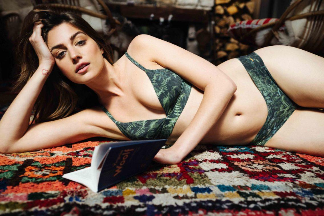 esquisse-lingerie-française-annuaire-marques-mode-ethique