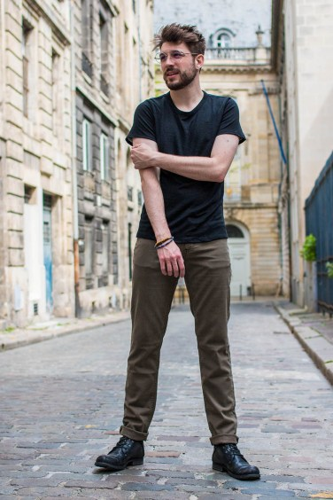aatise-homme-pantalon