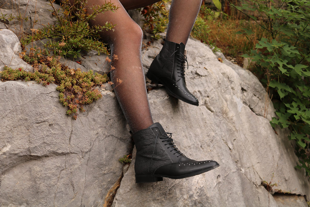 chaussures-vegan-montpellier-guru-mtp-annuaire-mode-ethique