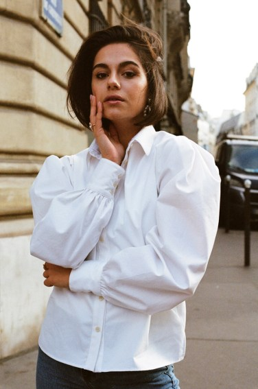 babe-is-busy-chemise-blanche-femme-made-in-france-annuaire-mode-ethique-2
