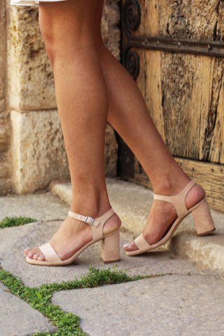 jules-&-jenn-mode-ethique-chaussures-cuir-made-in-france-europe