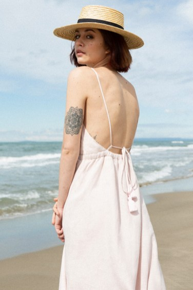 m-jeanne-vetements-made-in-france-robe-lin-mode-ethique