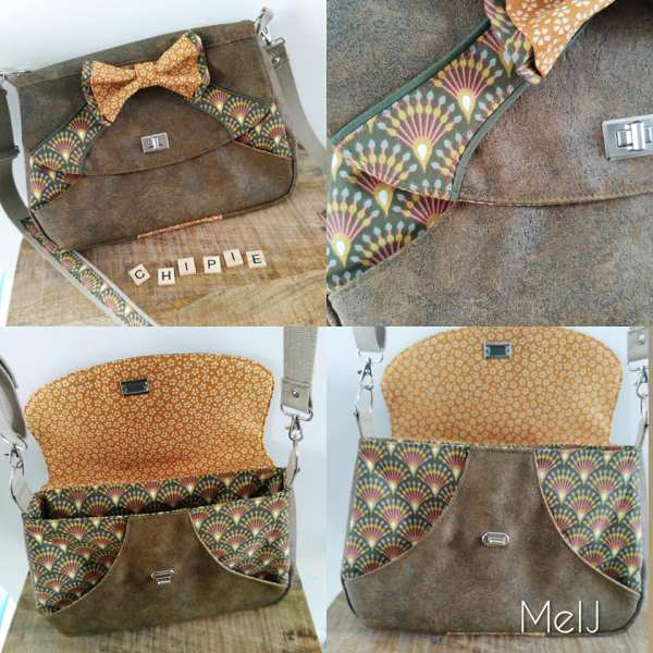 mademoiselle-eleonore-couture-evreux-eure-sac-a main chipie