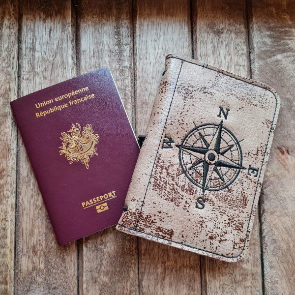 mademoiselle-eleonore-couture-evreux-eure-normandie-couture-housse à passeport