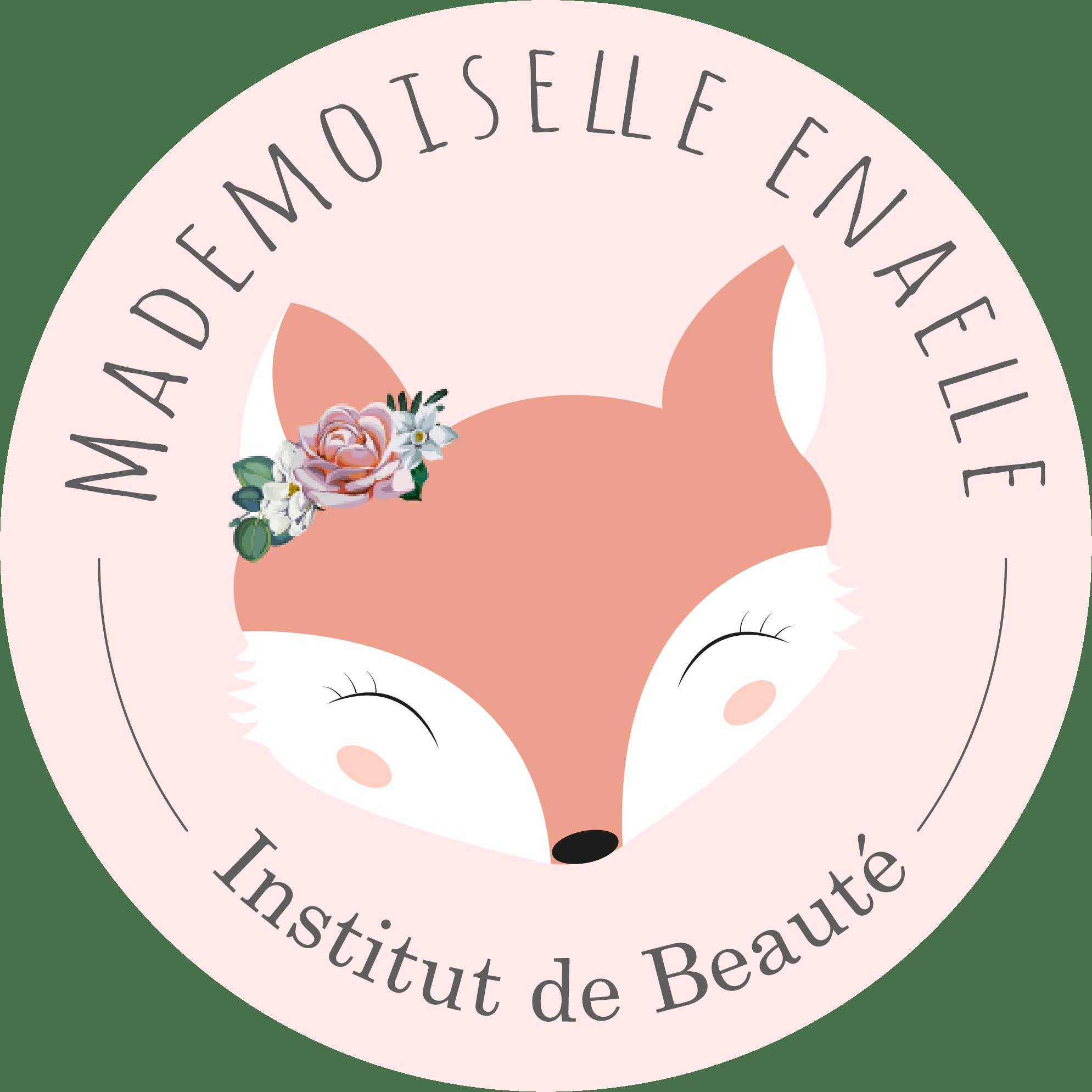 Mademoiselle Enaelle