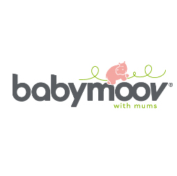[Test Produit] Le Babyphone Digital Green de Babymoov
