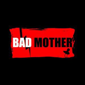 Il va à la crèche le mercredi #Badmother