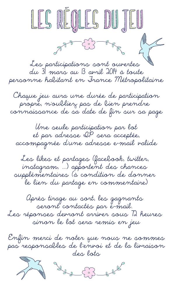 cuicui_règlement