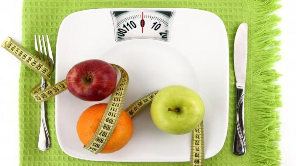 Weight Watchers semaine 1