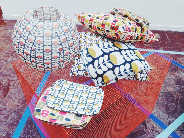 Crédit photo : http://www.malice-et-blabla.com