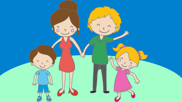 Est-ce que je refuse un 3e enfant pour les bonnes raisons?