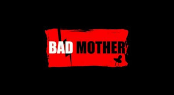 [Bad Mother] Ma mère est alcoolique