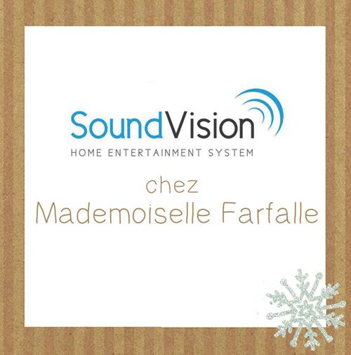 concours soundvision