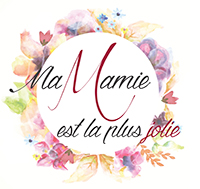 mamie1