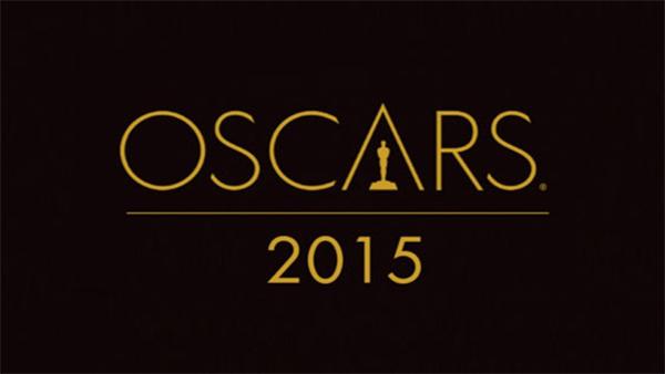 Les plus belles robes des Oscars 2015