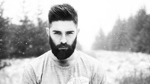 Le barbu du goûter : mon top 5