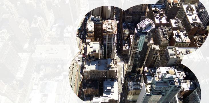 My New York trip : l'organisation de notre voyage