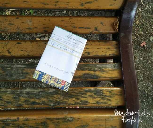 Chasseurs de livres Lille