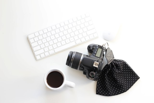 pourquoi ouvrir un blog