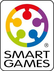 logo smartgames