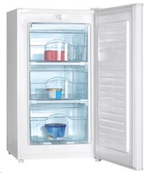congelateur en soldes