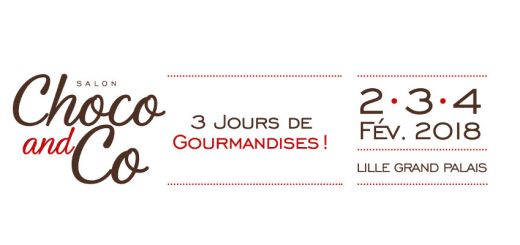 Choco & Co Lille