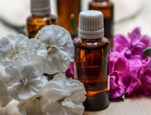 produits indispensables aromathérapie