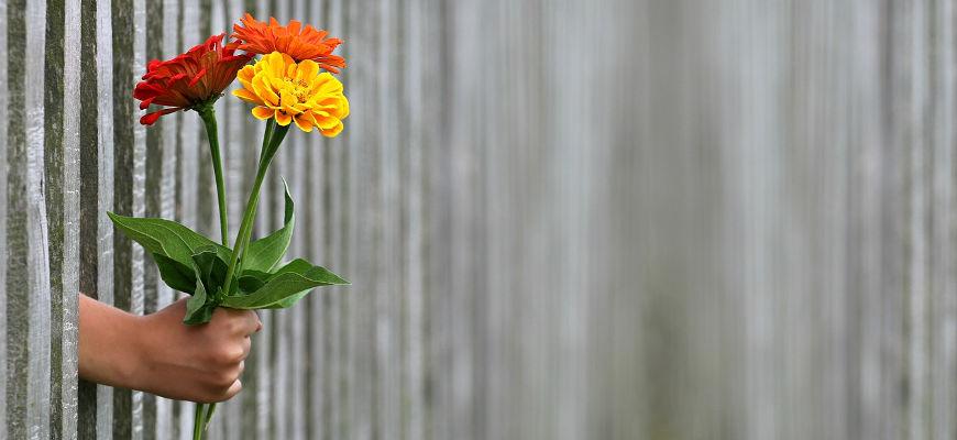 [Shopping] Sept idées cadeaux qui ont du sens pour la Fête des Mères