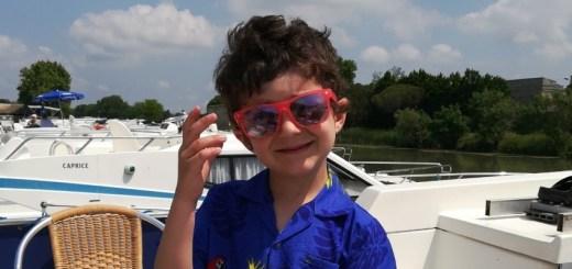 6 ans Raoul