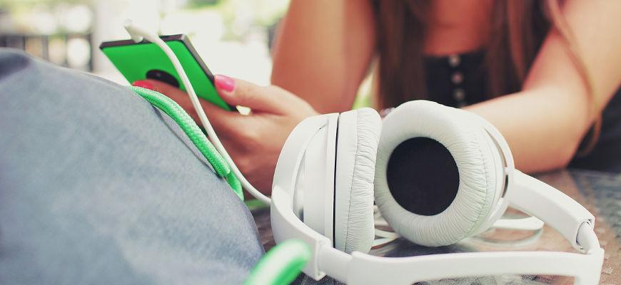 Ma sélection de livres audios pour l'été