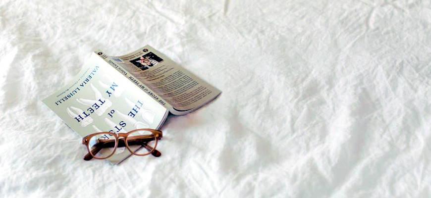 Ma PAL de l'hiver : 60 jours pour terminer mon challenge lecture