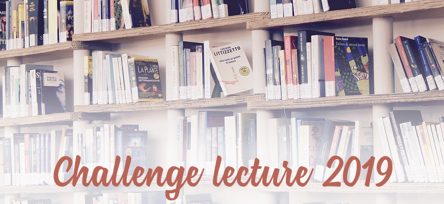 Mon Challenge lecture 2019
