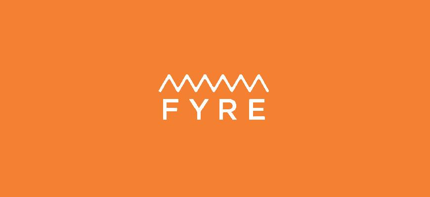 Le Fyre Festival ou quand l'influence va trop loin