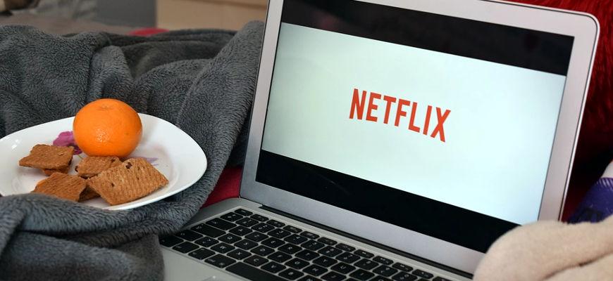 Mes 5 séries du moment sur Netflix et Amazon Prime