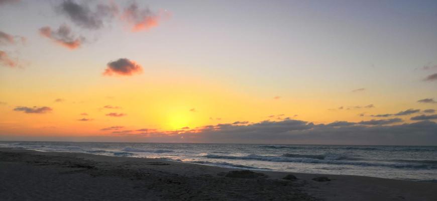Carnet de voyage à Cuba #4 : calme, luxe et volupté à Cayo Coco et Varadero