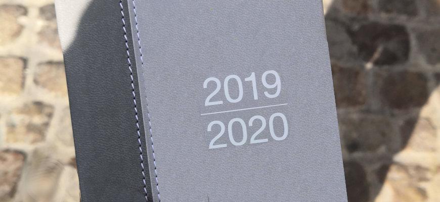 Retour sur la rentrée 2019 – CE1 et 6e