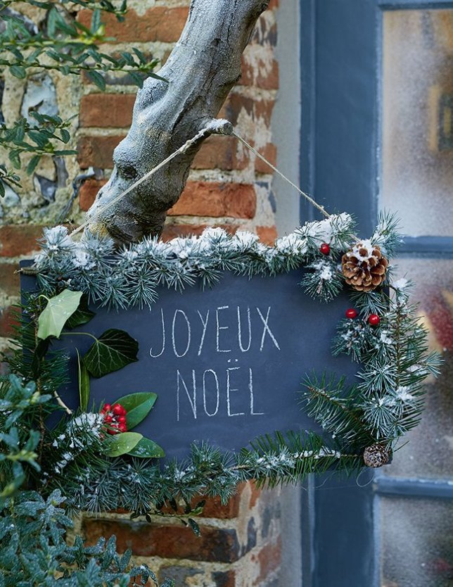 deco-noel-diy-outdoor