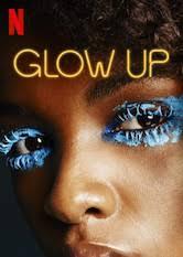 Glow up Netflix