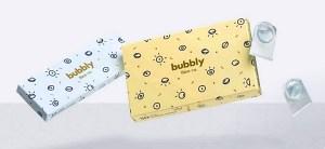 avis Bubbly
