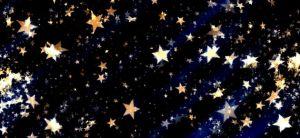 nouvelle étoile