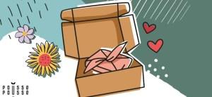 box Pousse Pousse