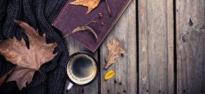livres automne