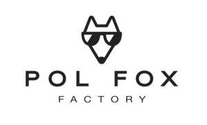 Pol fox logo