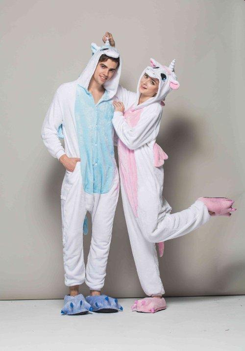 Pyjama homme la boîte à pyjama